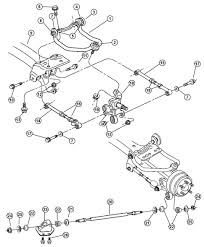Remote start wiring diagrams in page diagram lovely starternduto
