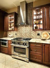 oven vent hood. Vent Hood With Microwave Range Hoods Whirlpool Pertaining To Stove For Inspirations 12 Oven M