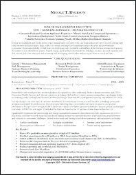 General Laborer Sample Resume General Laborer Sample Resume General ...