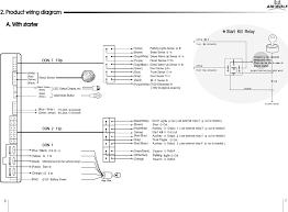 Wiring Diagram For Car Alarm System Vehicle Alarm System Diagram