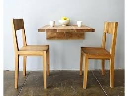 foldable furniture for small spaces. Folding Dining Tables Breakfast Table Furniture For Small Spaces  Chairs Online India Foldable Furniture For Small Spaces
