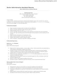 Free Resume Templates For Wordpad Best Of Resume Templates For Word Pad Resume Template Resume Templates For