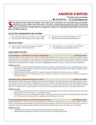Professional Strengths Resume Engineer Resume Sample Work To Your Strengths