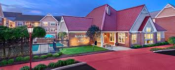 Chart House Simsbury Ct Extended Stay Hotel In Hartford Residence Inn Avon