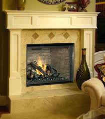lennox wood burning fireplace inserts fireplaces plus