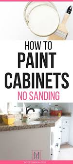 painting bathroom cabinet. White Painted Bathroom Cabinets And Paint Can Painting Cabinet