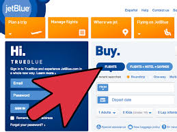 Image result for airfare