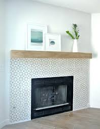 fireplace tile surround remarkable tile fireplace mantels with best mosaic tile fireplace ideas on fireplace tile fireplace tile surround
