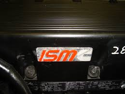 i need ecm pinout for ism cummins engine engine computer engine ism