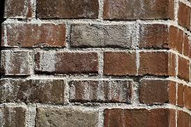 brick wall wall brick corner grunge