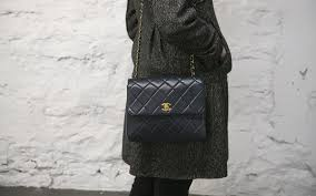 Designer Bags At Discount Prices Buy Consign Authentic Preowned Designer Fashions Love