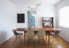 contemporary dining room lighting fixtures. Brilliant Dining Modern Contemporary Dining Room Chandeliers Diy 5 Light  Chandelier Fixtures In Lighting D