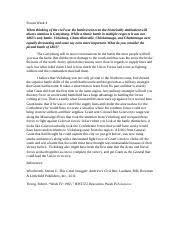 gettysburg study resources gettysburg essays