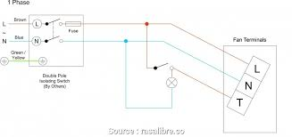 wiring gfci to light switch most bathroom light switch wiring wiring gfci to light switch bathroom light switch wiring diagram gfci schematic electrical rh cytrus