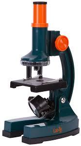 <b>Микроскоп Levenhuk LabZZ M2</b> купить в интернет-магазине ...