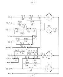 wiring limitorque diagrams smb 000 wiring diagram operations limitorque mx wiring diagram 20 wiring diagram info rcs sure 100 wiring diagram manual e book