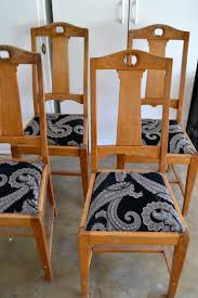 upholstered dining room chairs diy. impressive how to recover dining chairs with fabric diy upholstered room colors: full e