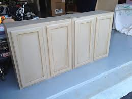 painting unfinished kitchen cabinet decor ideasdecor idea painted unfinished wood dining chairs