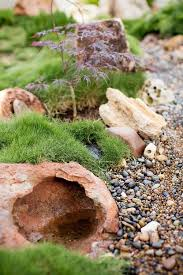Small Picture 39 best Oakwood Landscaping images on Pinterest Gardening