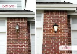 front porch light fixtures light fixture modern front door light fixtures