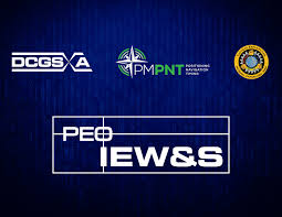 Dvids Images Peo Iew S Team Takes Four C5isr Awards