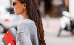 Herfstwinter Haartrends 2015 2016 Cosmo Hairstyling