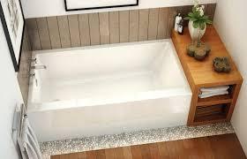 maax sax gorgeous sax bathtub installation free standing bathtub bathtub parts large