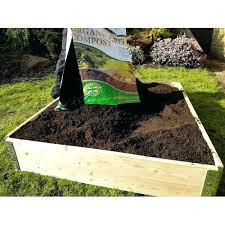bulk potting soil near me. Beautiful Soil Bulk Garden Soil For Raised Bed  Kit Small   With Bulk Potting Soil Near Me O