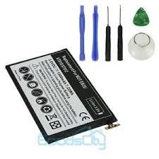 motorola droid razr battery. 1900mah-eb20-battery-replacement-for-motorola-droid-razr- motorola droid razr battery e