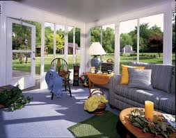 sunrooms decorating ideas. Contemporary Ideas Sunroom Decorating Ideas  How To Decorate A Outdoor Inside Sunrooms N