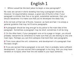 right to self determination essay << homework help right to self determination essay