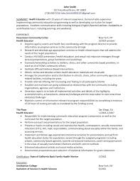 Comfortable Rough Draft Resume Ideas Example Resume Ideas