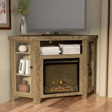 are you interested in mounting tv above fireplace. Are You Interested In Mounting Tv Above Fireplace N