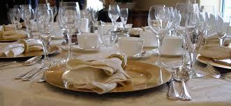 mahogany dining table jpgset id