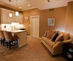 basement remodeling tips. Wonderful Tips Mediumsize Of Radiant Mes Showcased Get Then How To Make Much Better  Small Basement In Remodeling Tips D