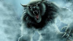werewolf wallpaper 1920x1080.  1920x1080 Werewolf Widescreen Wallpapers 15559 Intended Wallpaper 1920x1080 R