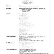sample resumes for retail jobs blank sample resumes for retail jobs cover letter fair sample sales clerk jobs