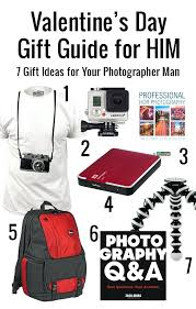 valentines day gifts for guys valentines day gifts man photographer valentines day gifts boyfriend valentines day