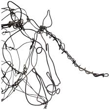 Dorable thai wire mold wiring schematics and diagrams pictures thai varick wire bull sculpture folk full