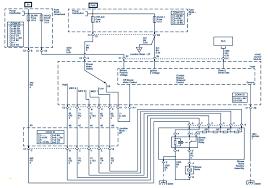 2002 gmc sierra headlight wiring diagram wiring solutions gmc sierra headlight wiring diagram at Gmc Sierra Headlight Wiring Diagram