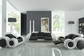 condo furniture ideas. Modern Living Room Furniture Ideas For Your Condo