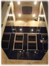 bathroom remodeling atlanta ga. Bathroom Remodeling Atlanta GA . Ga