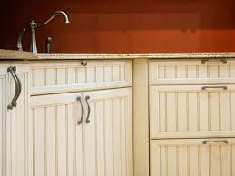 Decorating discount door hardware pictures : Kitchen Cabinet Hardware Ideas Pictures Options Tips Hgtv Door ...