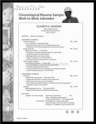 55 Professional Resume Electrical Engineering 100 Job