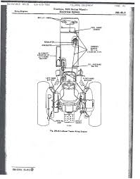 mahindra tractor ignition wiring diagrams wiring diagrams schematic mahindra tractor ignition wiring diagrams wiring library mahindra tractor steering diagram mahindra battery wiring diagram trusted