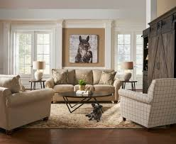small scale furniture for apartments. Belfort Buzz Furniture And Design Tips Small Scale For Apartments