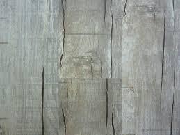 barnwood look vinyl plank flooring