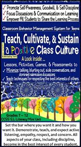 17 best images about middle school language arts collaboration on a fun engaging cross curricular mini unit teachers guide designed to empower you