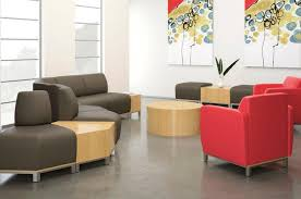 Office Waiting Room Furniture Modern Design Dahlias Home What