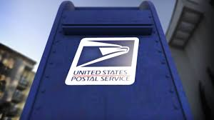 Here S The Latest On Mail Service For The Brazos Valley